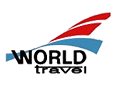 Турфирма WORLD-TRAVEL